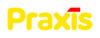 Nieuwe_Praxis_logo