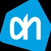 albert-heijn-logo-E7FDF0C5A1-seeklogo.com